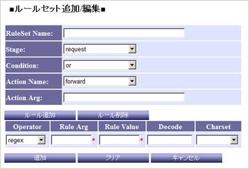 feature_im_03.jpg