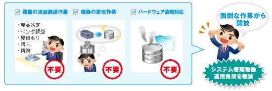 index_im_04.jpg