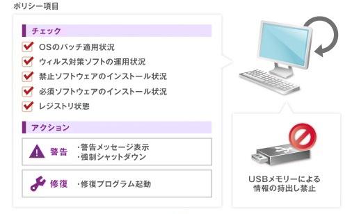 case_im_03.jpg