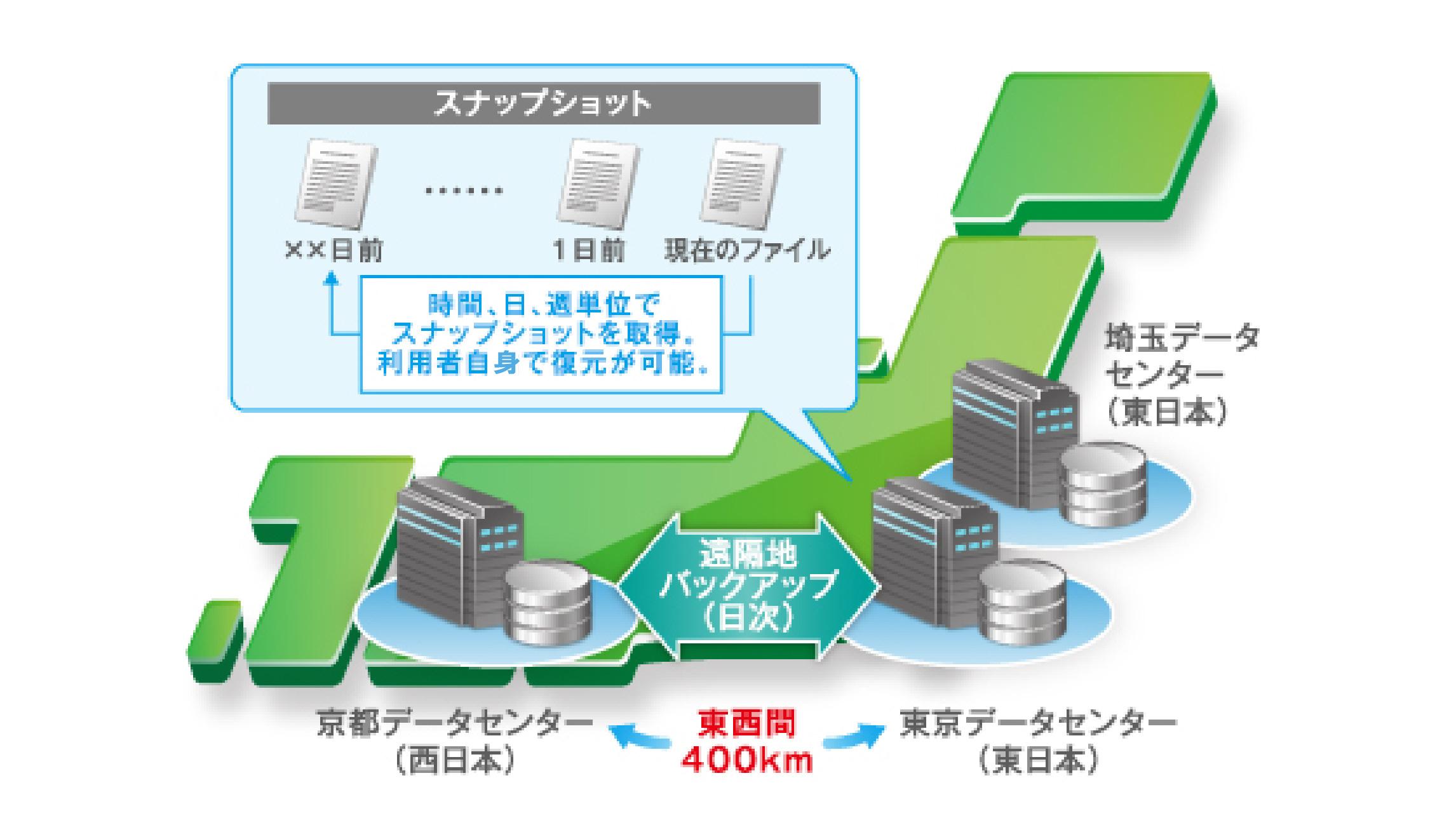 index_im_03.jpg
