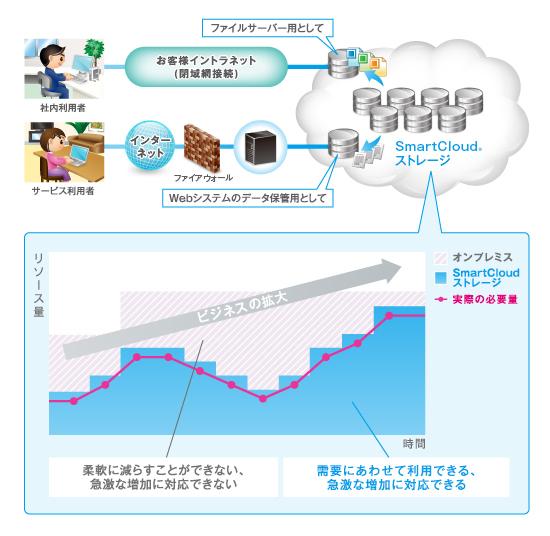 index_im_02.jpg