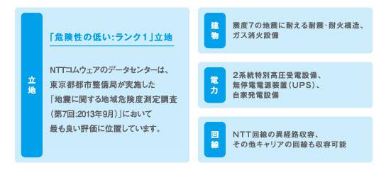 feature_im_05.jpg