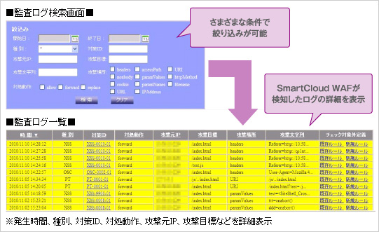 service_im_02.jpg