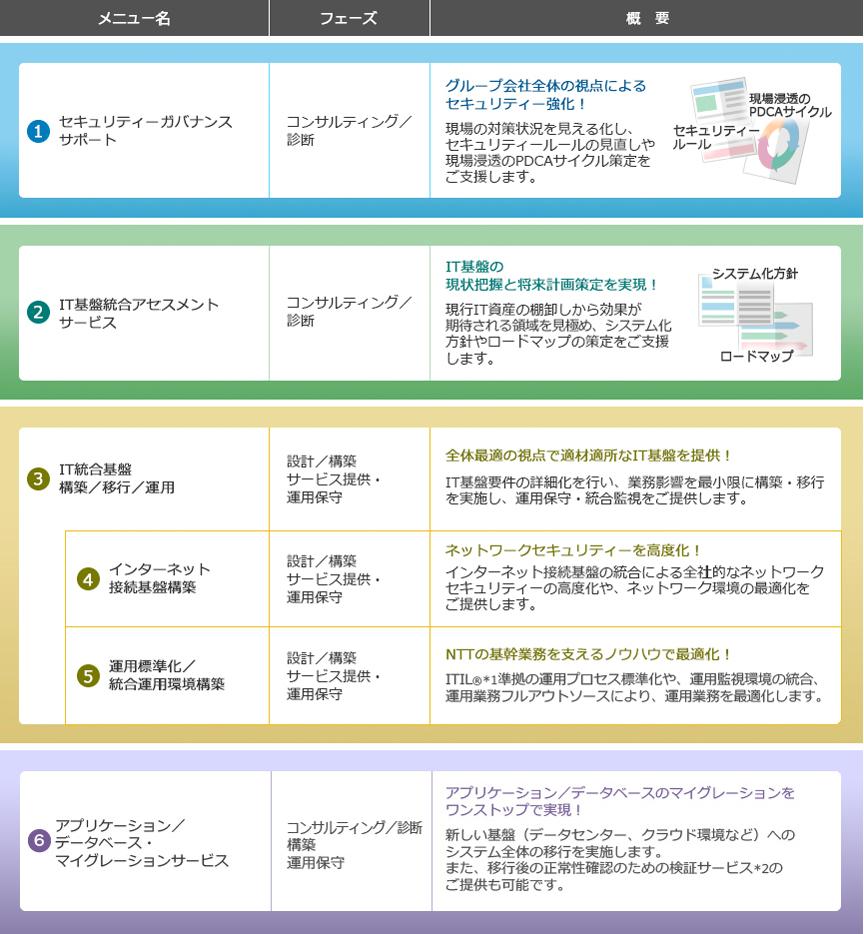 menu_img01.png