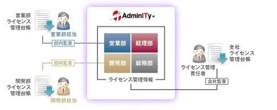 case_im_02.jpg
