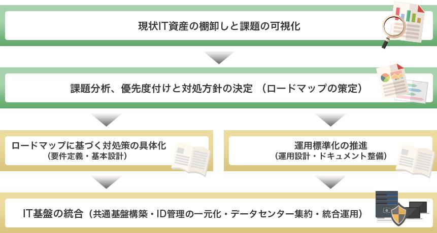 menu_img03.jpg