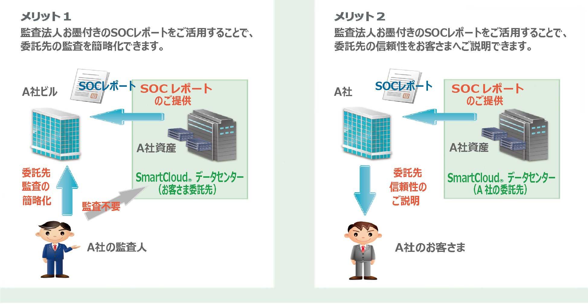 case_im_04.jpg