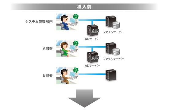 case_im_01.jpg