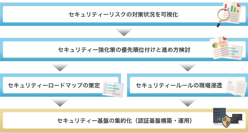 menu_img02.jpg