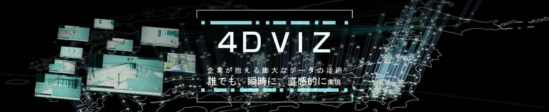 4DVIZのイメージ.jpg