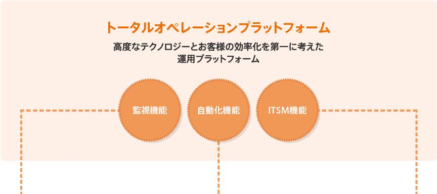 index_im_02m.png