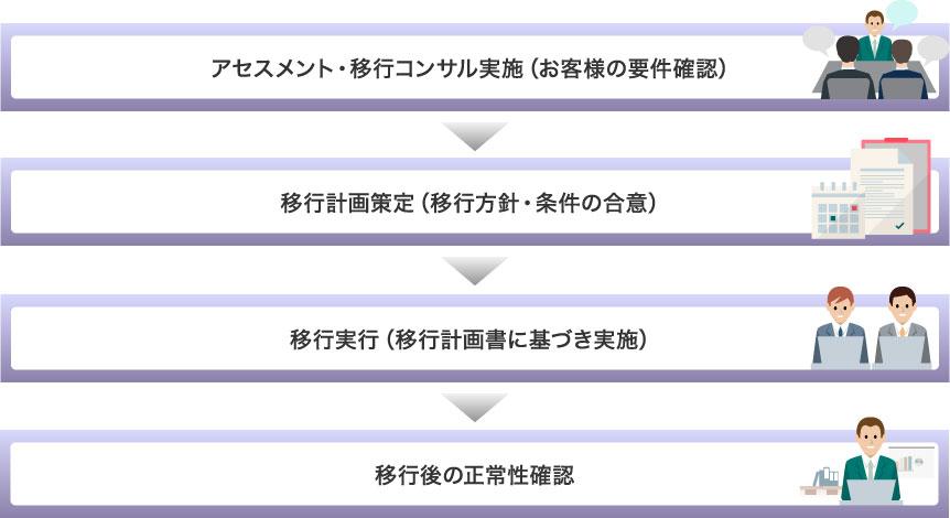 menu_img04.jpg